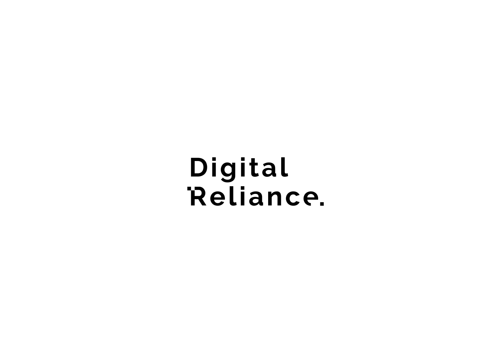 digital_reliance_case_01