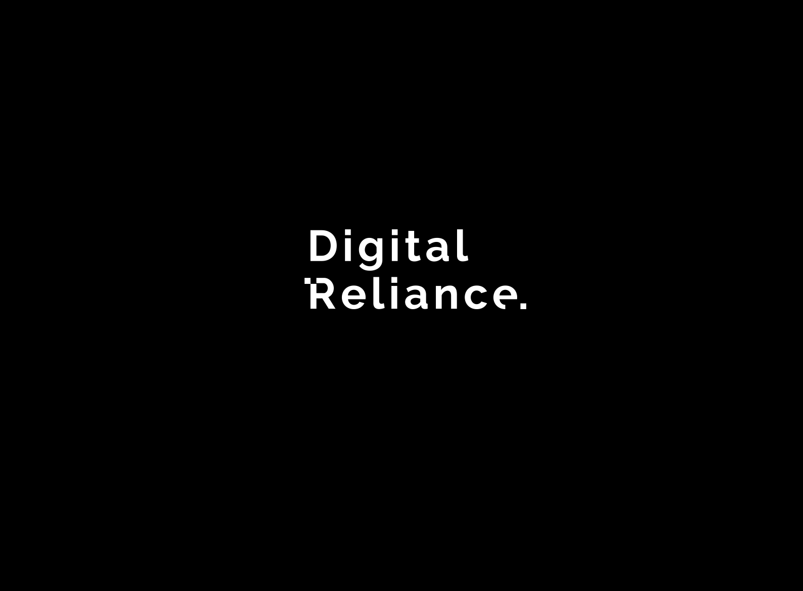 digital_reliance_case_02