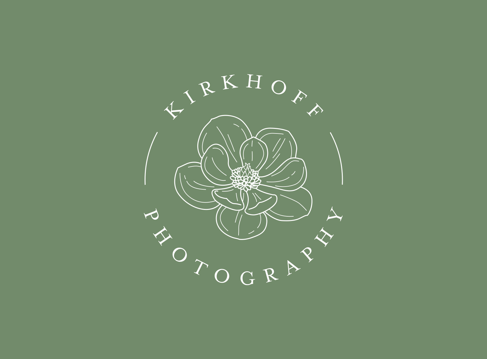 kirkhoff_photography_01
