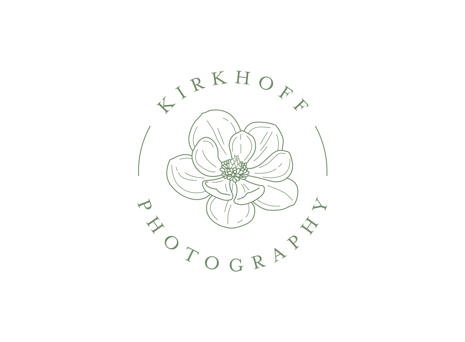 kirkhoff_photography_02