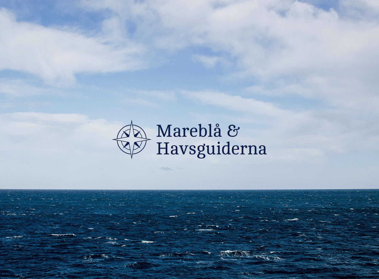 marebla%cc%8a_havsguiderna_01