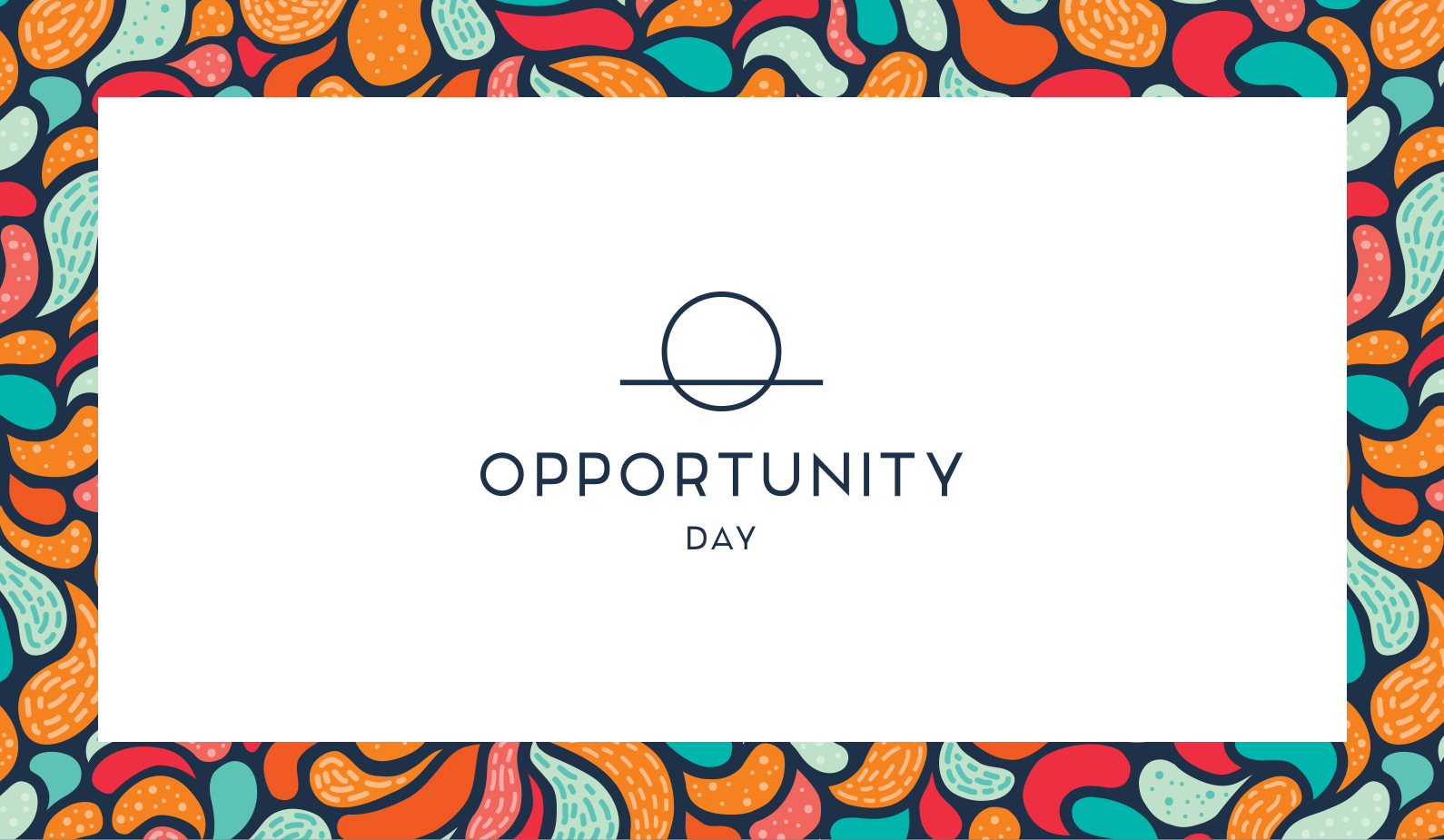 case-opportunity_day_01