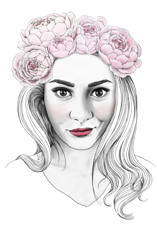Farah_Abadi_portrait