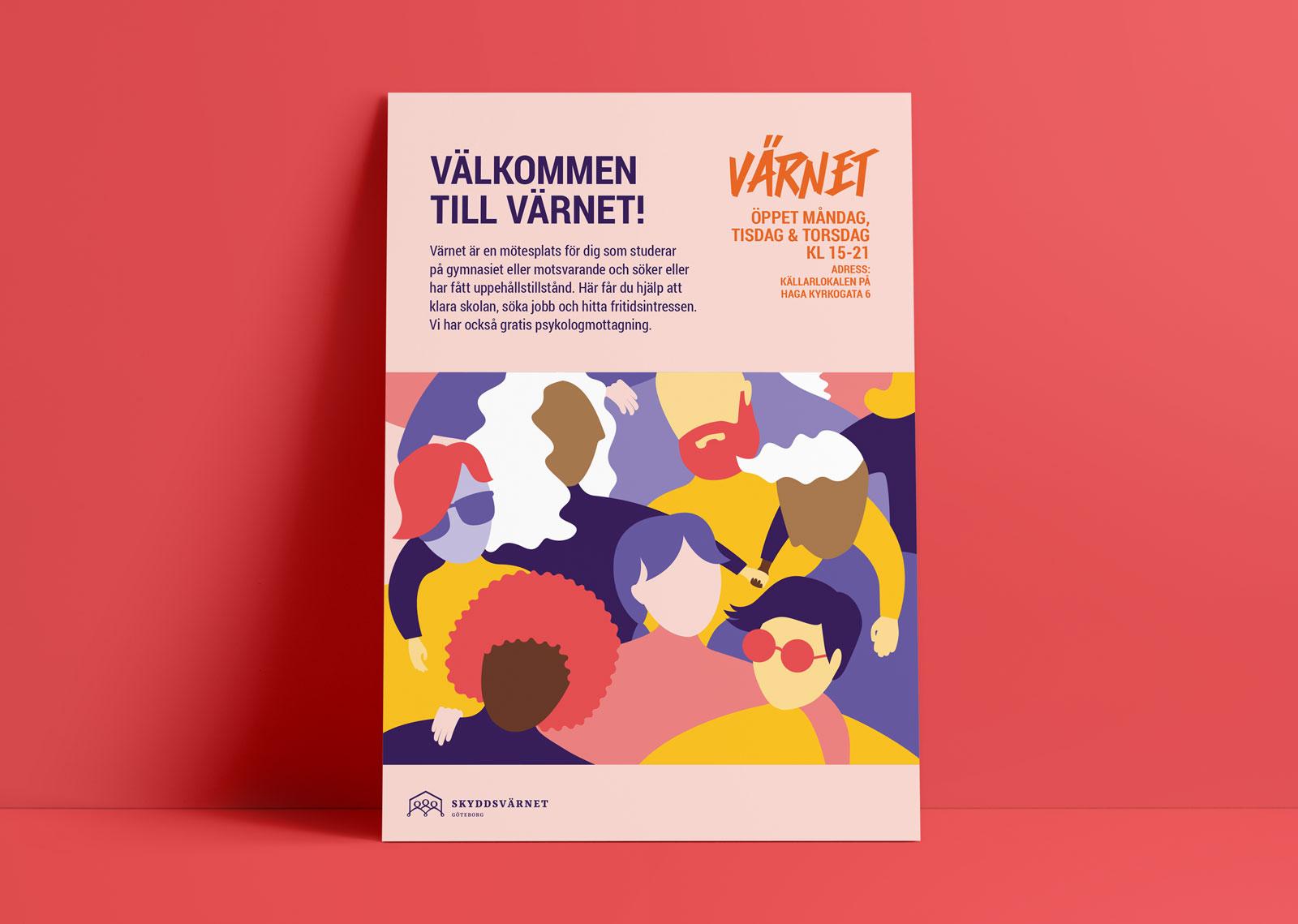 Varnet_poster-Mia_Olofsson