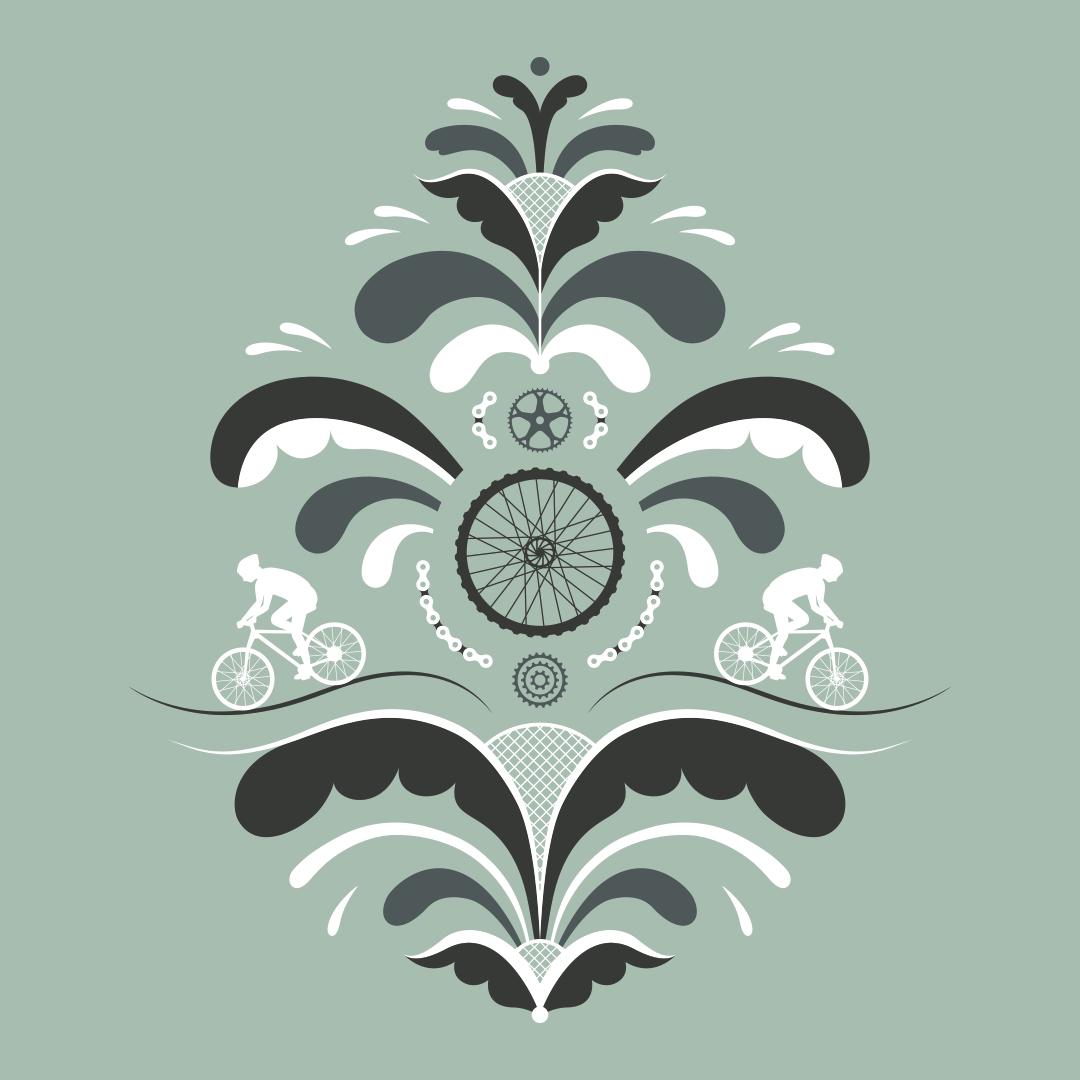 Cykelvasan-women