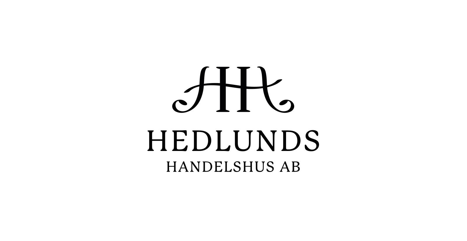 Hedlunds_Handelshus-logo-Mia_Olofsson_01