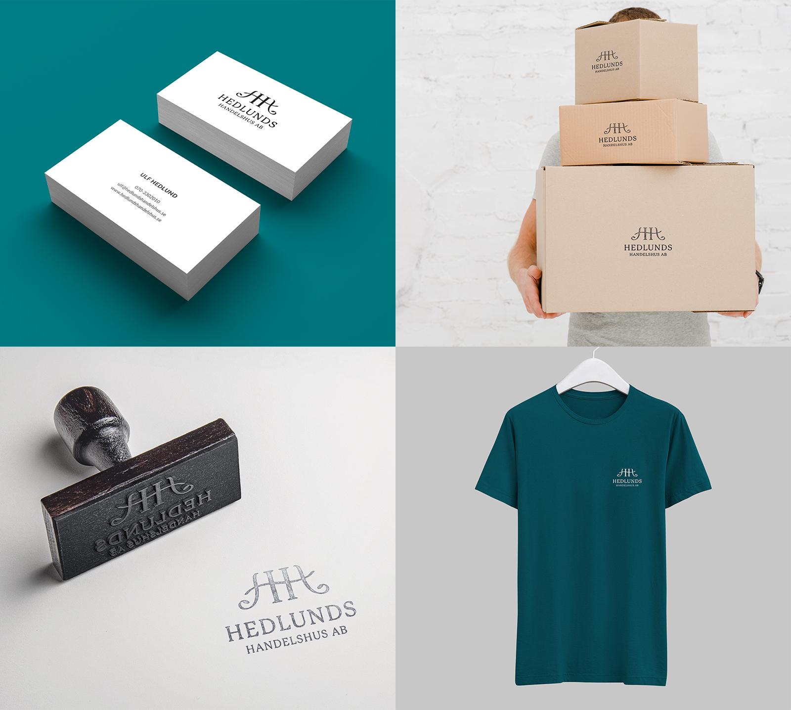 Hedlunds_Handelshus-logo-Mia_Olofsson_02