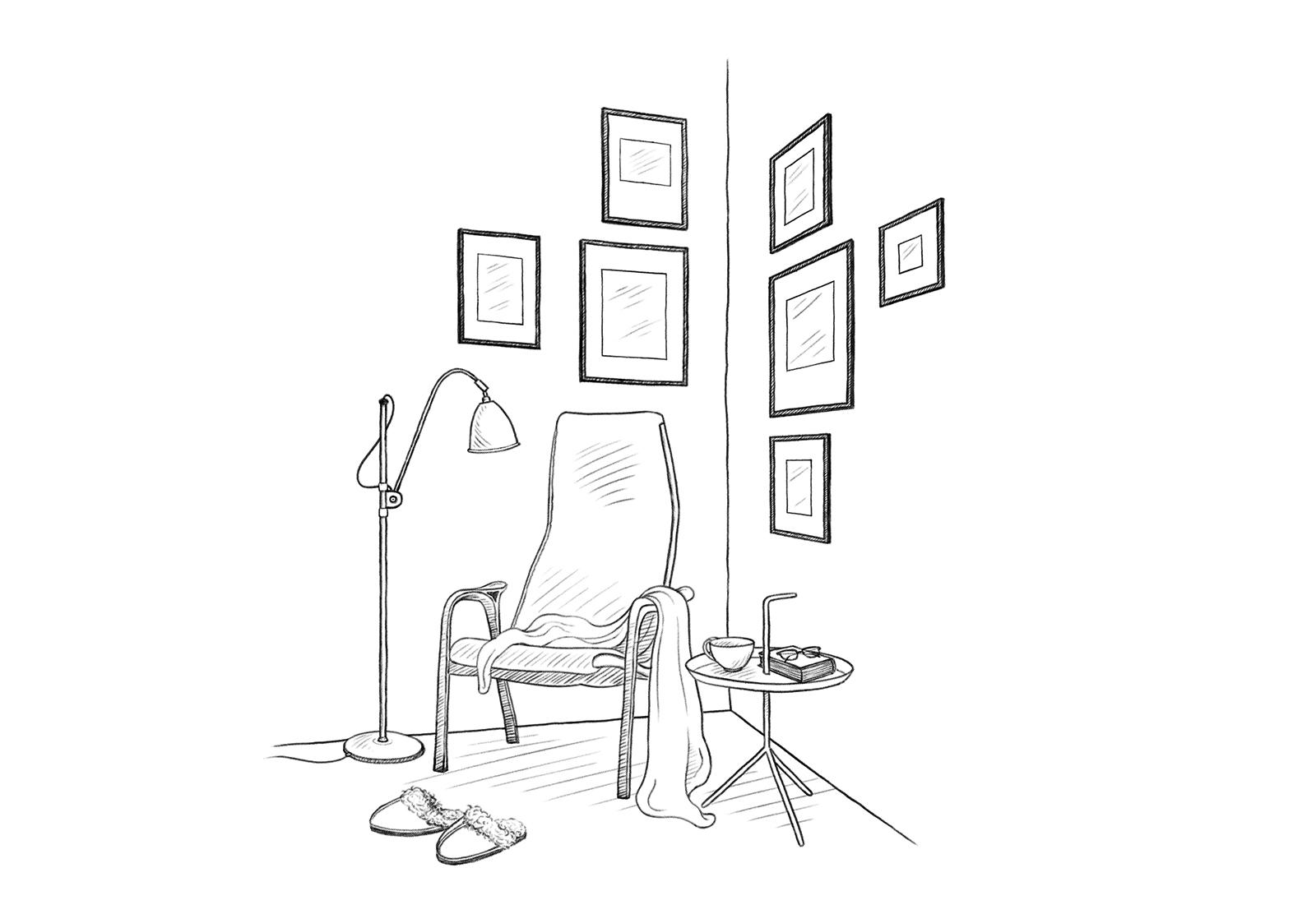 illustration-Handbok_i_inredning_och_styling-Mia_Olofsson_01