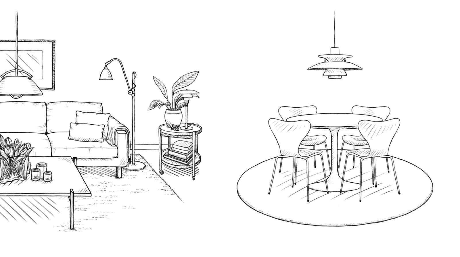 illustration-Handbok_i_inredning_och_styling-Mia_Olofsson_02