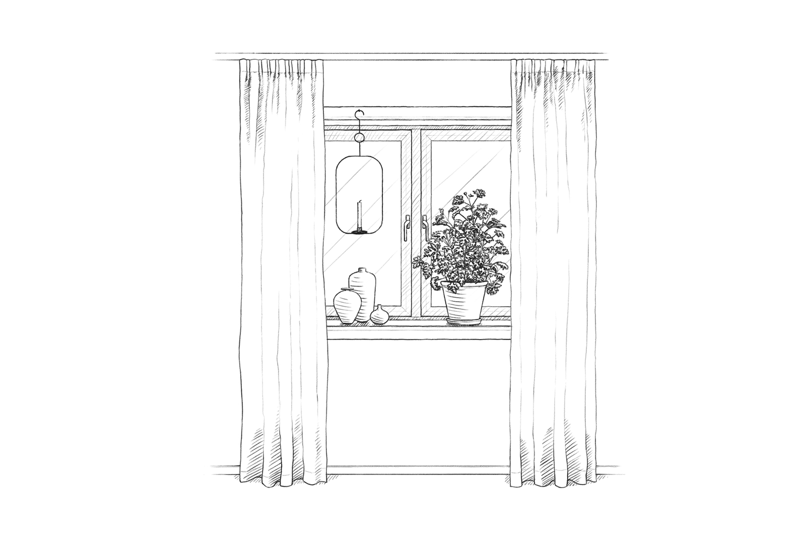 illustration-Handbok_i_inredning_och_styling-Mia_Olofsson_03