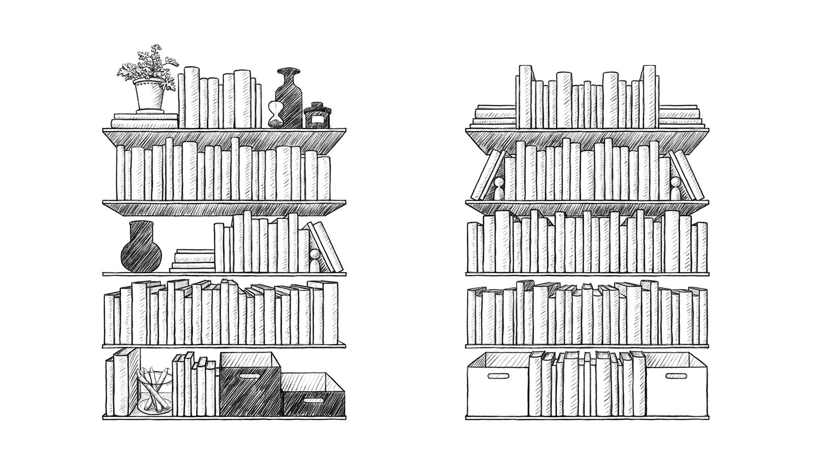 illustration-Handbok_i_inredning_och_styling-Mia_Olofsson_04