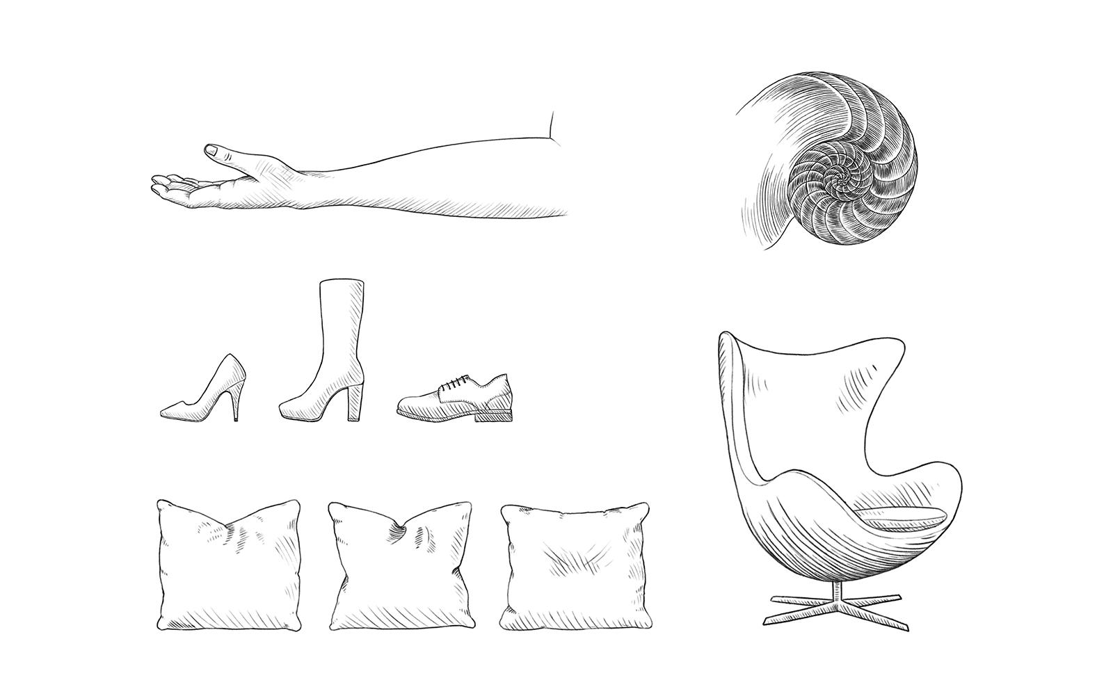 illustration-Handbok_i_inredning_och_styling-Mia_Olofsson_05