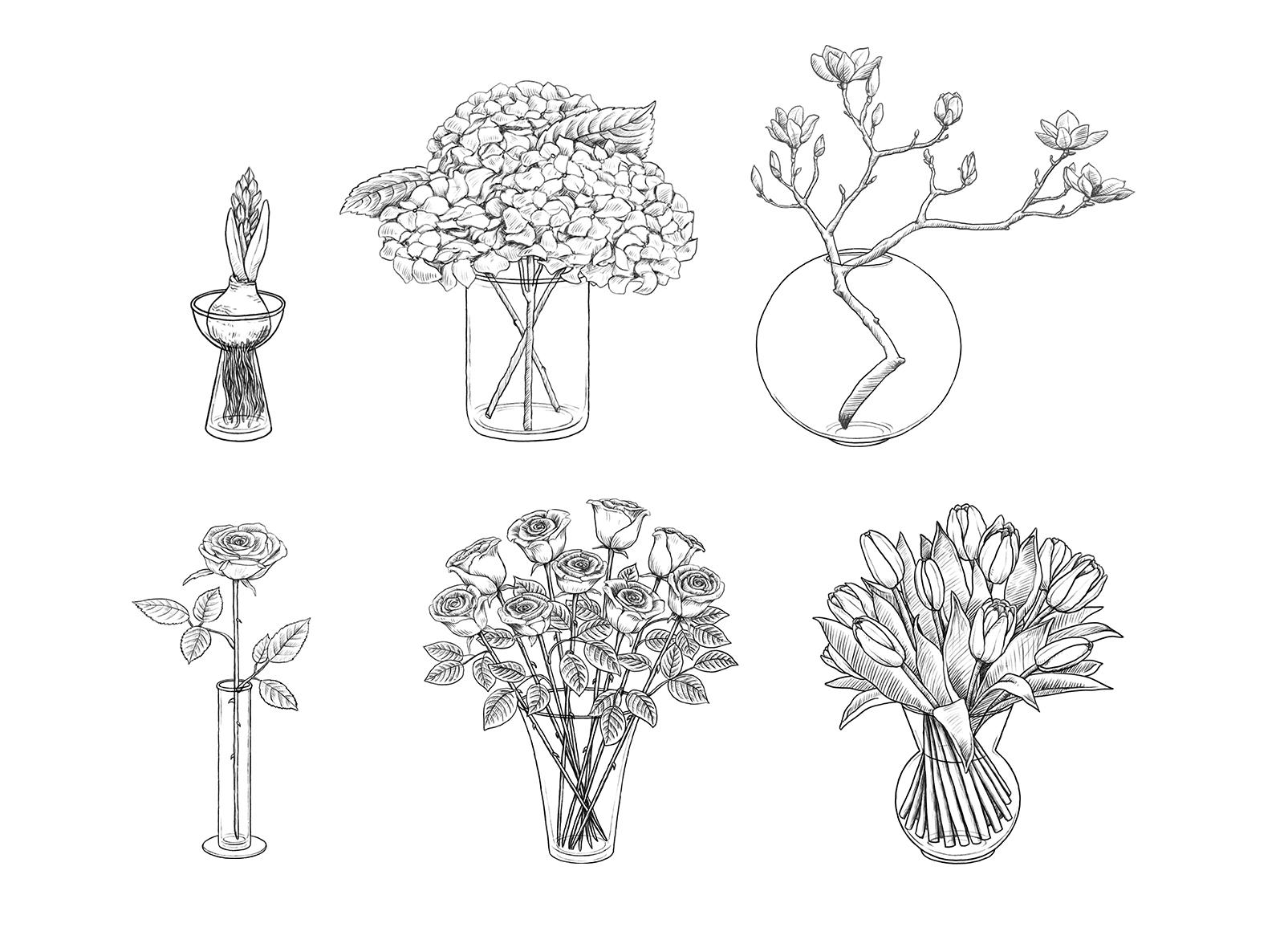 illustration-Handbok_i_inredning_och_styling-Mia_Olofsson_08