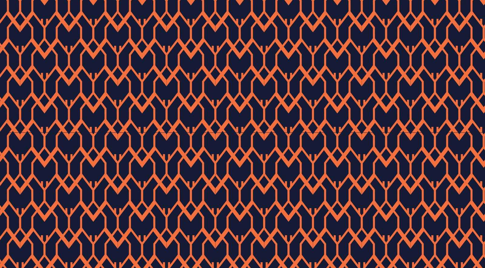 vastersjons_bygg_och_kakel-logo-Mia_Olofsson_02