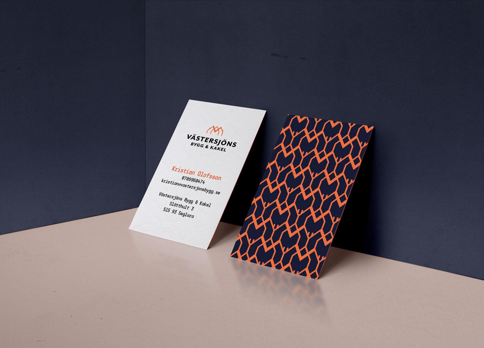 vastersjons_bygg_och_kakel-logo-Mia_Olofsson_business-card