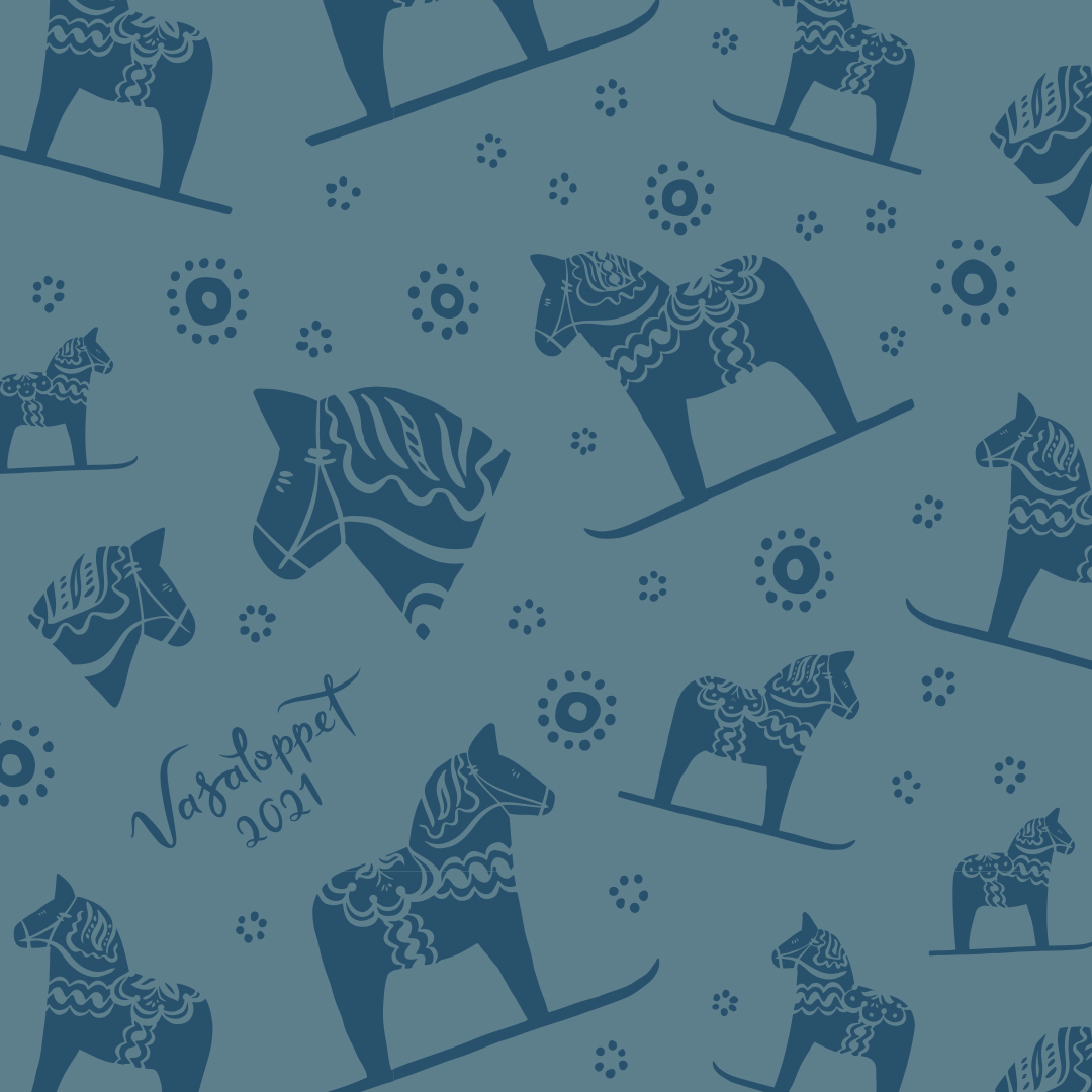 02-Vasaloppet_pattern-feed-blue