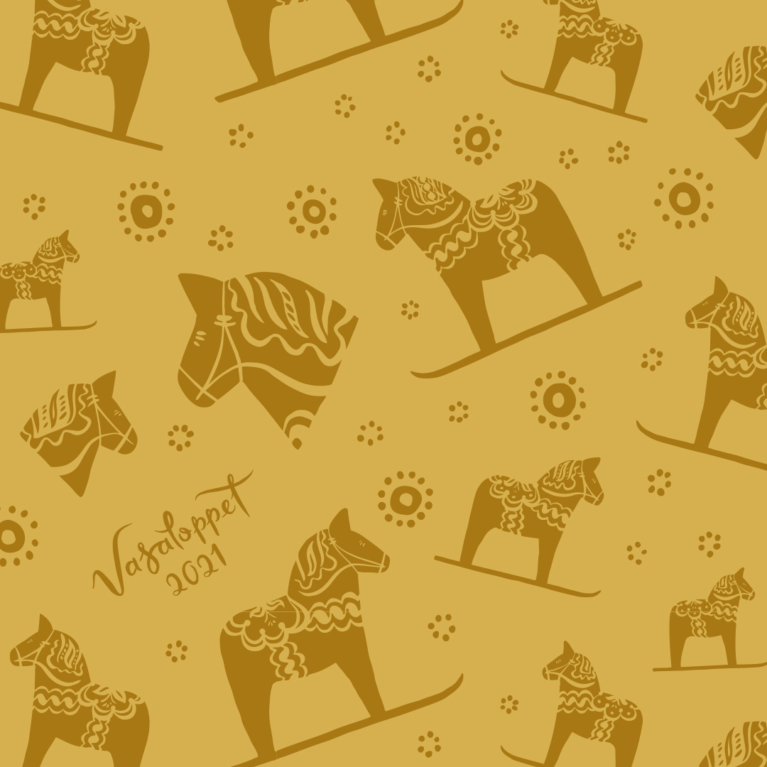 04-Vasaloppet_pattern-feed-yellow