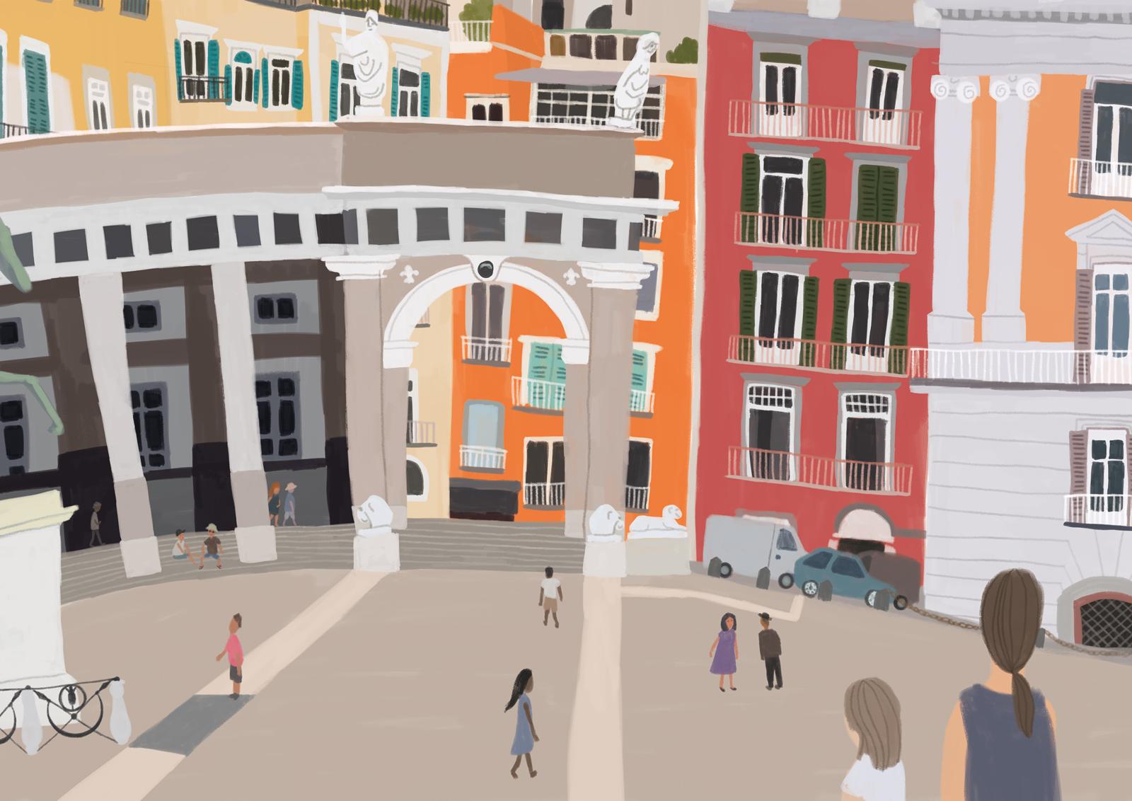 de_vuxnas-illustration-mia_olofsson-vomero-w1600