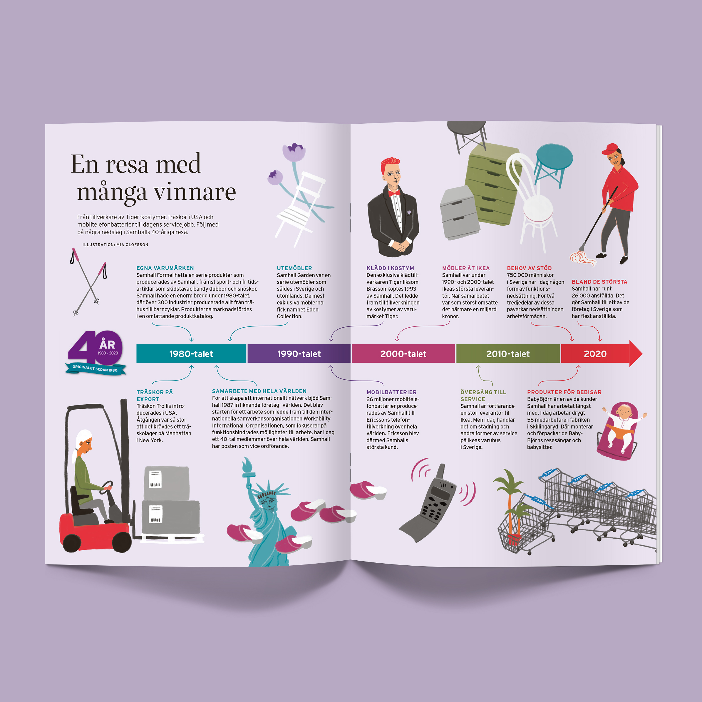02-Magazine-Mockup-Template02