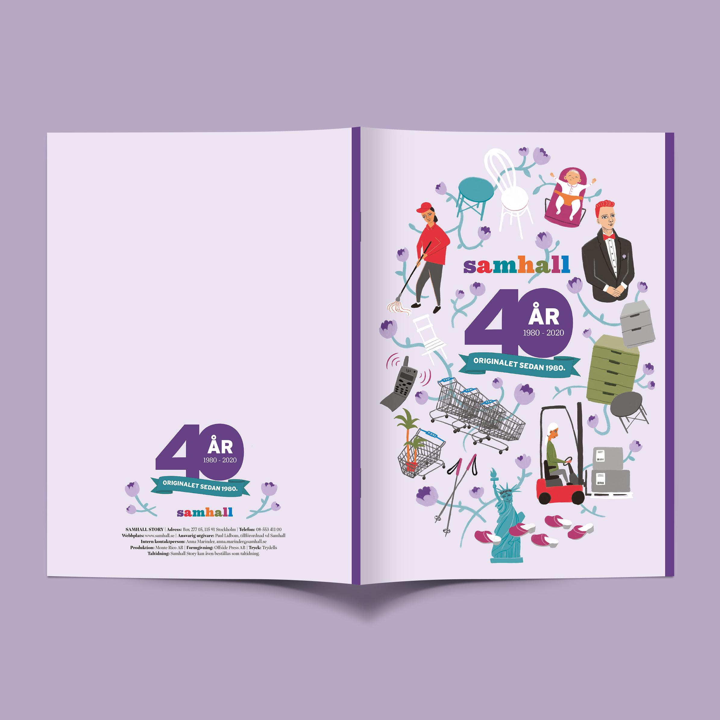 03-Magazine-Mockup-Template01