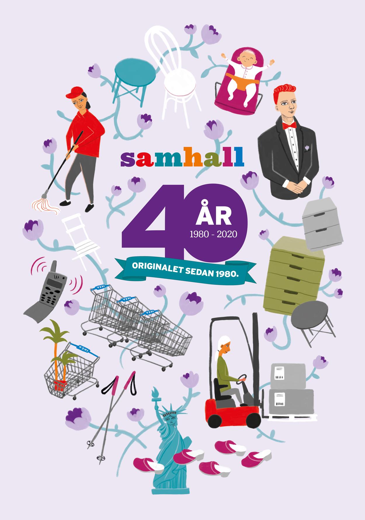 samhall_40-miaolofsson-cover